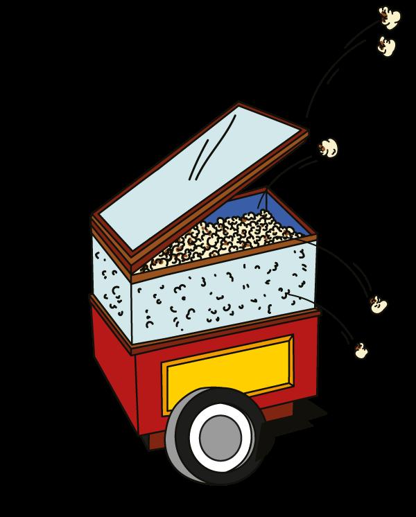Popcorn-kar-600x746